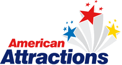 American Attractions Promo Codes