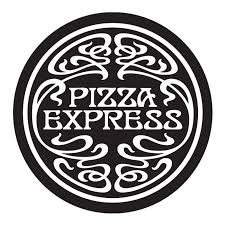 pizzaexpress.com