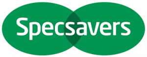 Specsavers Promo Codes