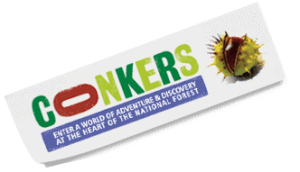 Conkers Promo Codes