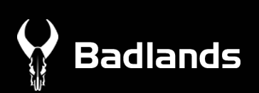 BadLands Packs Promo Codes