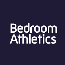 Bedroom Athletics Promo Codes