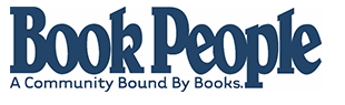 BookPeople Promo Codes