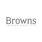 Browns Fashion Promo Codes