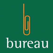 Bureau Direct Promo Codes