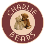 Charlie Bears Direct Promo Codes