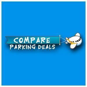 Compare Parking Deals Promo Codes