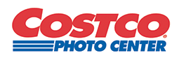 Costco 1-Hour Photo Promo Codes
