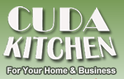 Cuda Kitchen Promo Codes