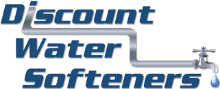discountwatersofteners.com