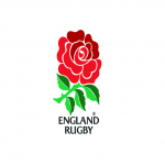England Rugby Store Promo Codes