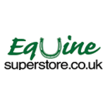 Equine Superstore Promo Codes