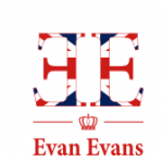 Evan Evans Tours Promo Codes