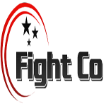 Fight Co Promo Codes