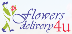 Flowers Delivery 4u Promo Codes