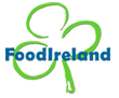 Food Ireland Promo Codes