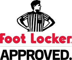 Foot Locker Promo Codes