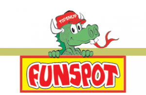 Funspot Promo Codes