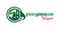 GroceryGateway.com Promo Codes