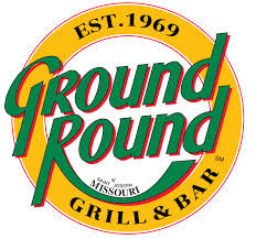 Ground Round Promo Codes