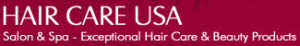 Hair Care USA Promo Codes