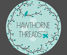 Hawthorne Threads Promo Codes