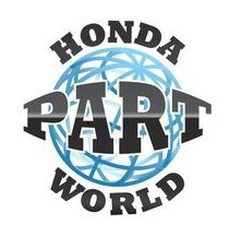 Honda Part World Promo Codes