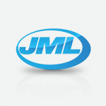Jml Direct Promo Codes