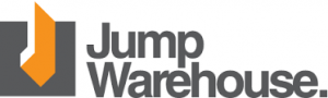 Jump Warehouse Promo Codes