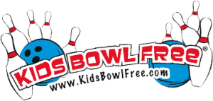 Kids Bowl Free Promo Codes