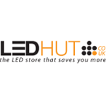 LED Hut Ltd Promo Codes