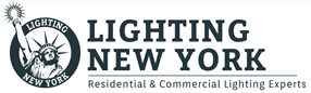 Lighting New York Promo Codes
