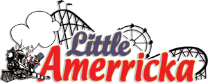 Little Amerricka Promo Codes