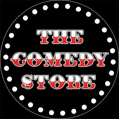 The Comedy Store Promo Codes