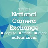 National Camera Exchange Promo Codes