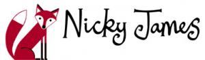 Nicky James Promo Codes