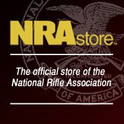 NRA Promo Codes