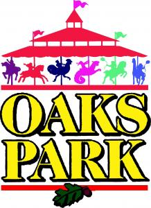 Oaks Amusement Park Promo Codes