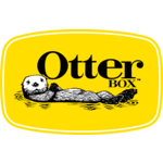 Otter Box Promo Codes