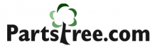 PartsTree.com Promo Codes