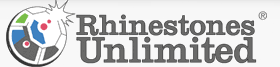 Rhinestones Unlimited Promo Codes
