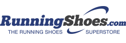 Runningshoes.Com Promo Codes
