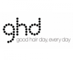 Ghd Hair Promo Codes