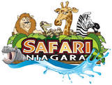 Safari Niagara Promo Codes