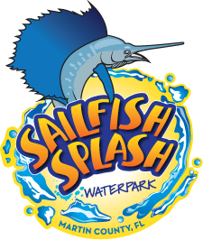 Sailfish Splash Waterpark Promo Codes