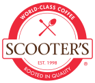 Scooter's Coffee Promo Codes