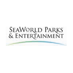 Sea World Parks & Entertainment Promo Codes
