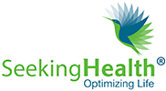 Seeking Health Promo Codes