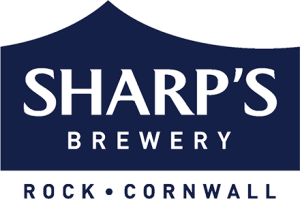 Sharp'S Brewery Promo Codes