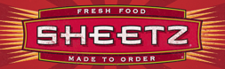 Sheetz Promo Codes